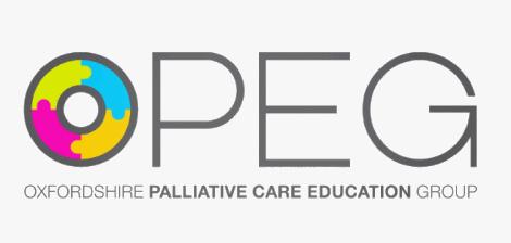 OPEG Logo